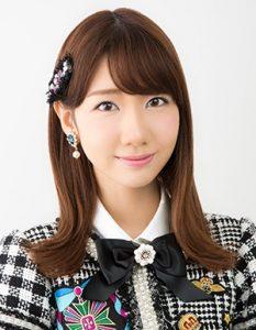 AKB48スキャンダルまとめ【その4】に関する画像
