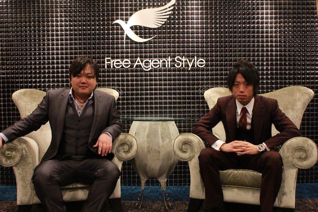 秋田新太郎の不倫報道についてに関する画像