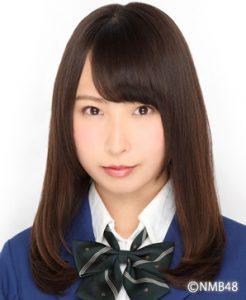 NMB48スキャンダルまとめ【その3】に関する画像