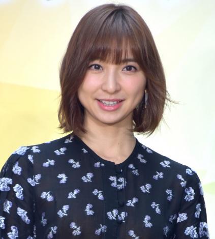 【元AKB48】篠田麻里子が第一子を妊娠 出産は来春予定に関する画像