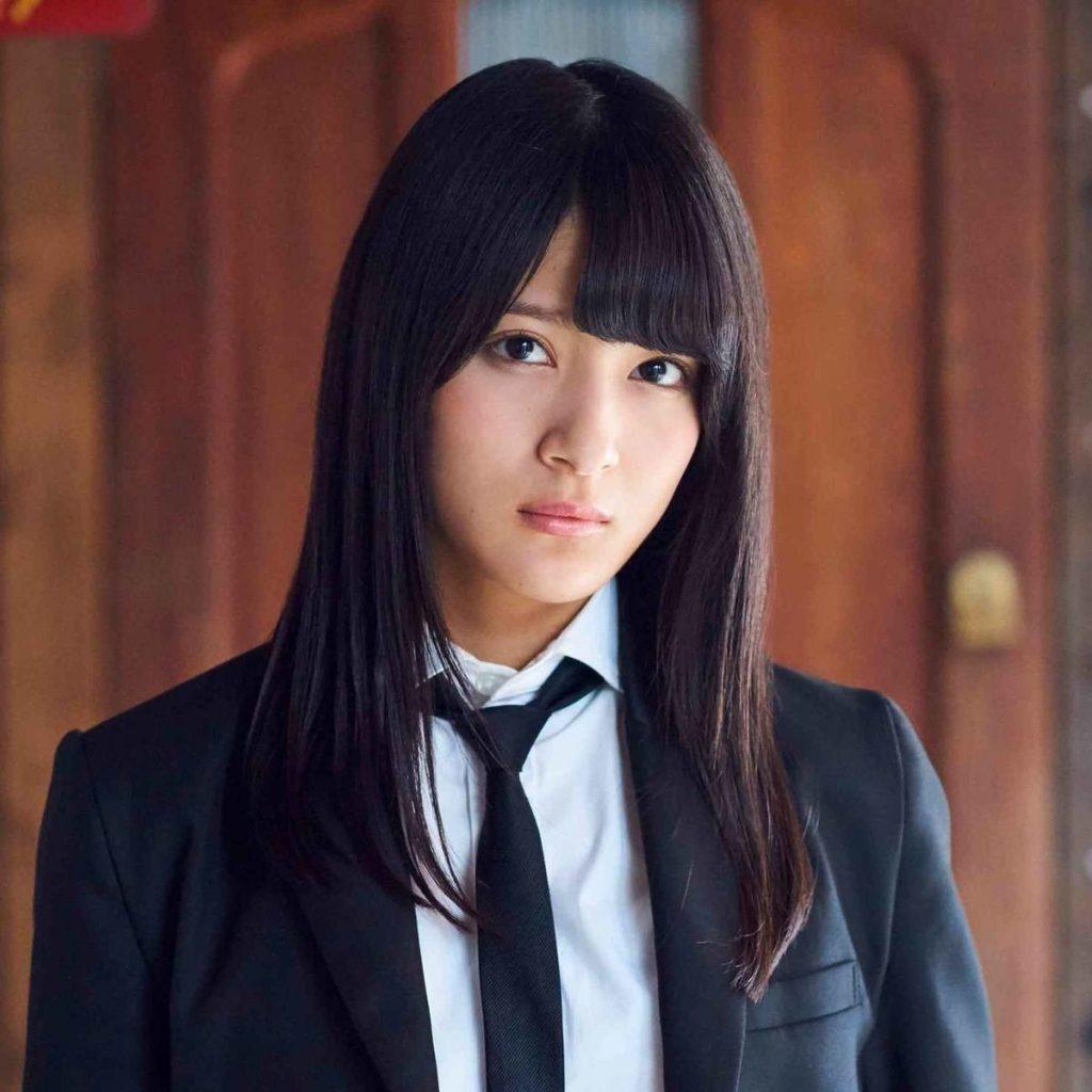 欅坂46・織田奈那 熱愛スキャンダルで公演欠席か!?卒業を求める声もに関する画像