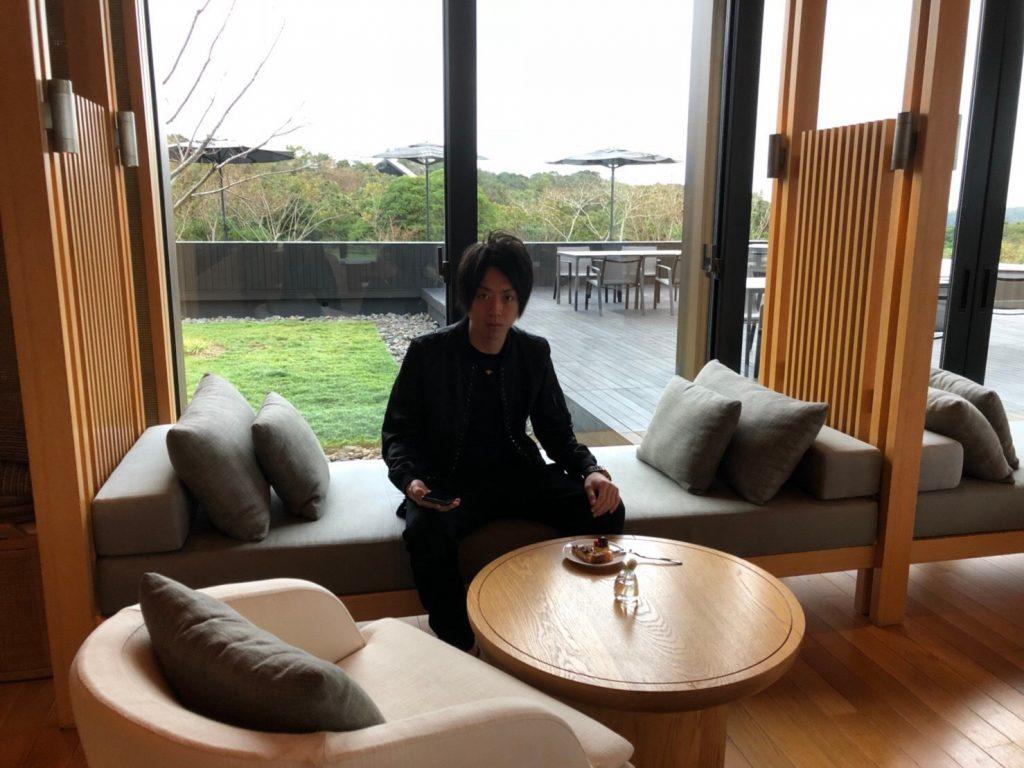 【最新版】秋田新太郎は現在何をしているのか?に関する画像