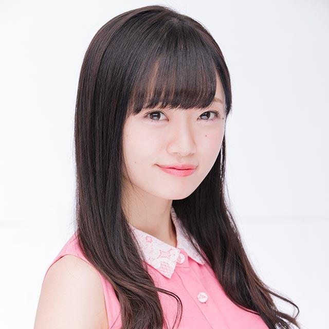 【炎上女王】NGT48中井りかの炎上まとめに関する画像