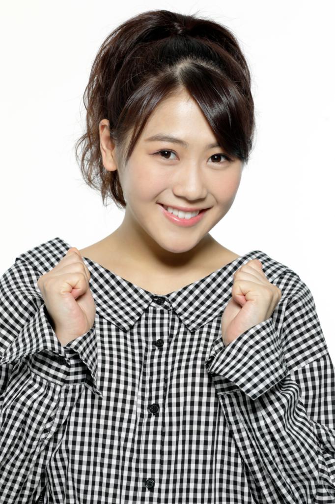 【炎上】元AKB48西野未姫ファンに対する侮辱発言、謝罪に関する画像