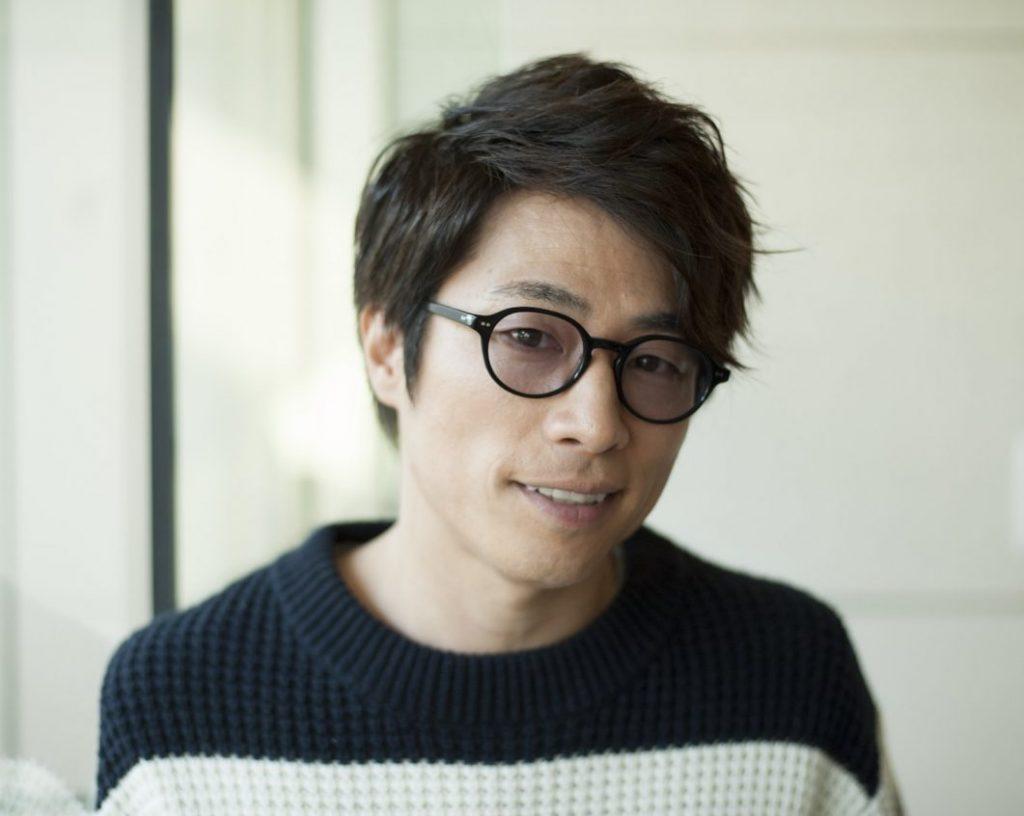ロンブーの田村淳さんが相方亮さんの為に新会社設立を発表!に関する画像