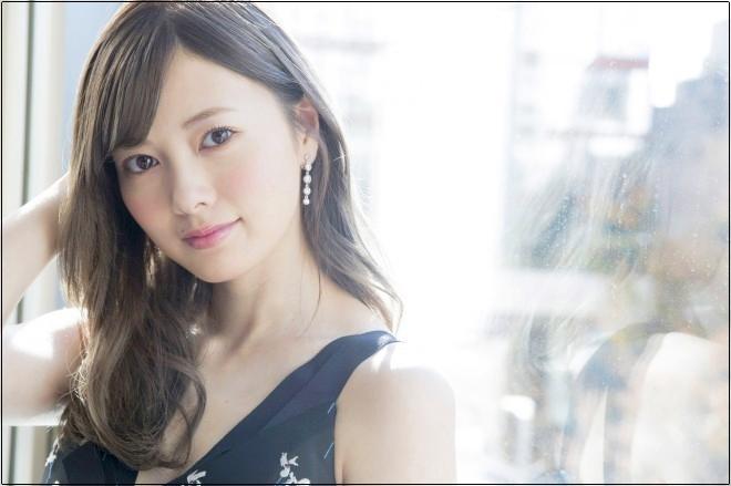 【乃木坂46】白石麻衣が乃木坂46卒業!!に関する画像