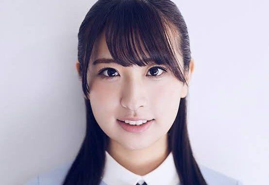 日向坂46の井口眞緒が熱愛スキャンダルで卒業か?に関する画像