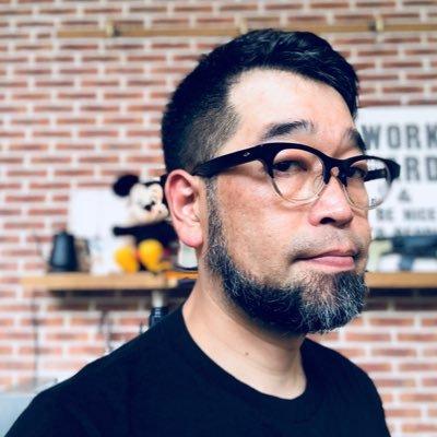槇原敬之さんのプロフィール、経歴