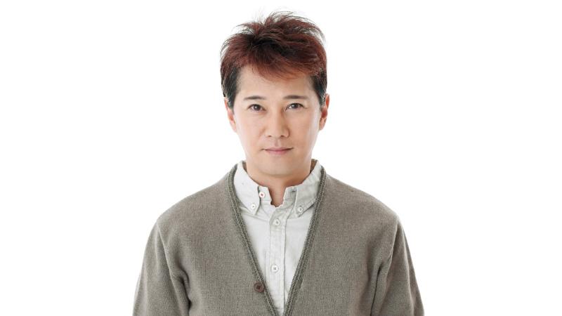 中居正広さんのプロフィール、経歴