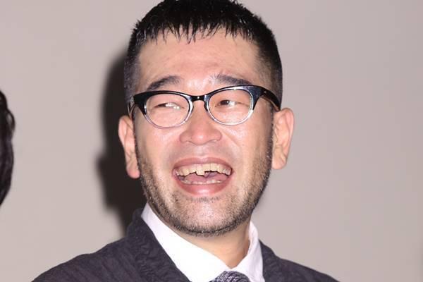 歌手・槇原敬之さん、覚醒剤所持で2度目の逮捕にに関する画像