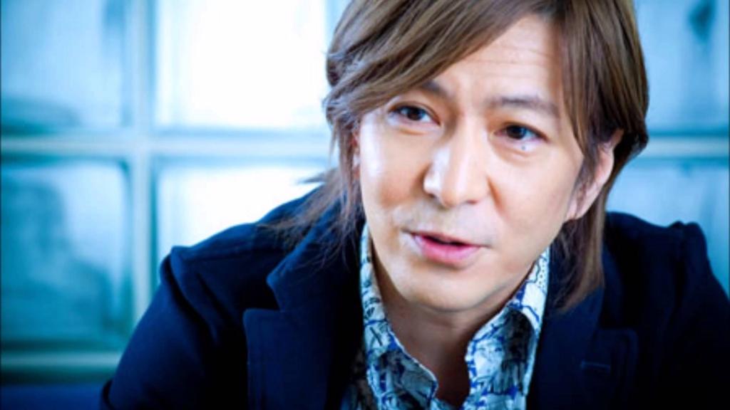 小室哲哉が電撃復帰で乃木坂46の楽曲を制作 復帰の裏には離婚成立かに関する画像
