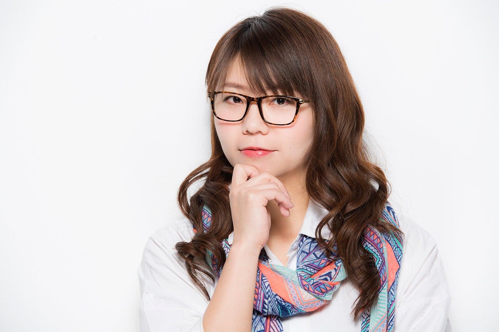 お笑い芸人相席スタートの山崎ケイさん『相席YouTube』で結婚を生報告気になるお相手は落語家の立川談洲に関する画像