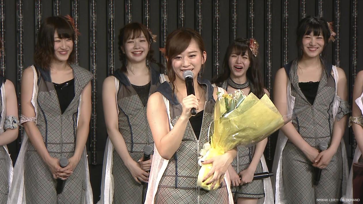 【最新】元NMB48「木下春奈」の動画をまとめてみた!に関する画像