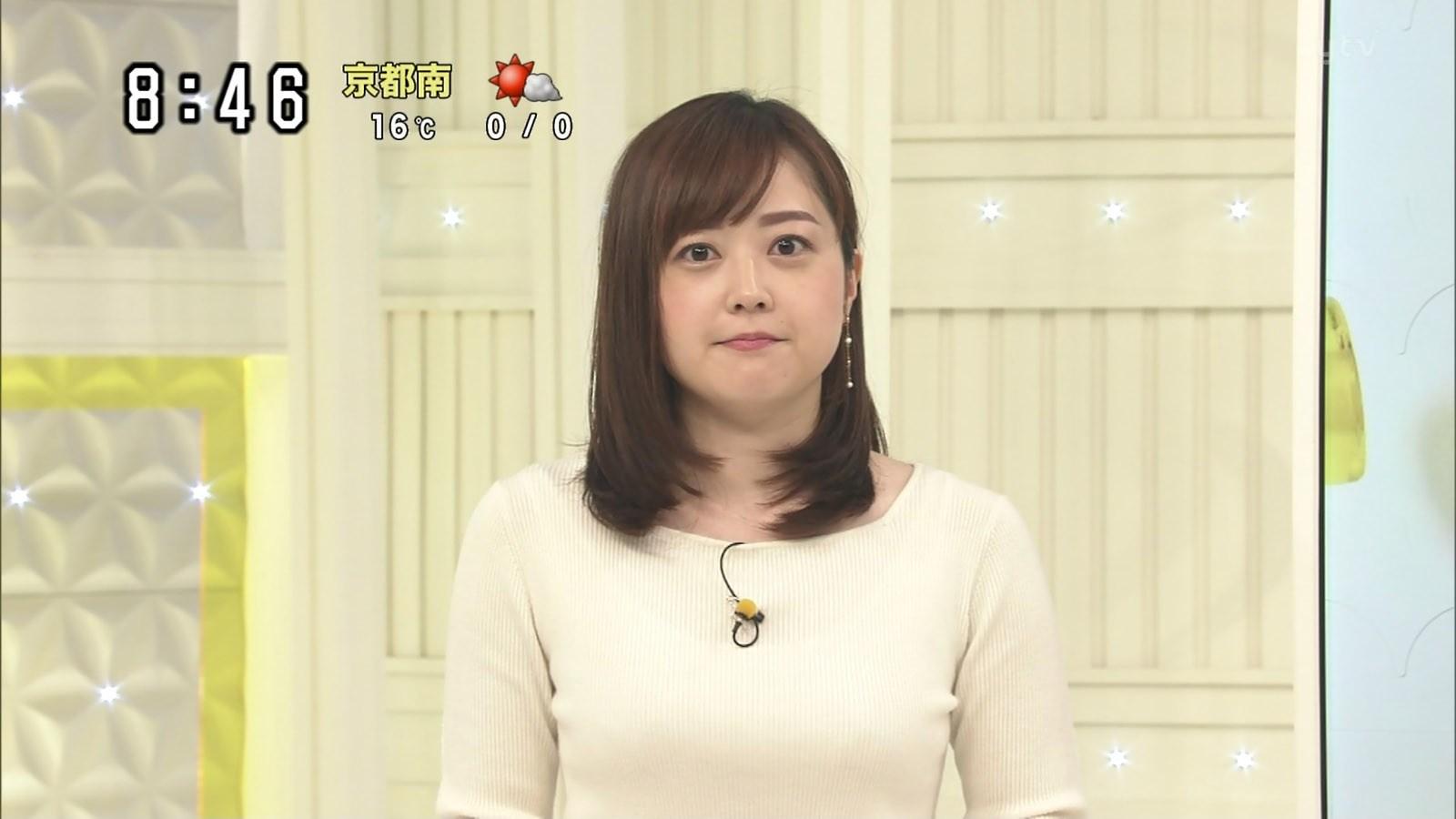 【話題】水卜麻美アナがフリーへ転換か?お茶の間でお馴染みの顔はどうなるのか!に関する画像